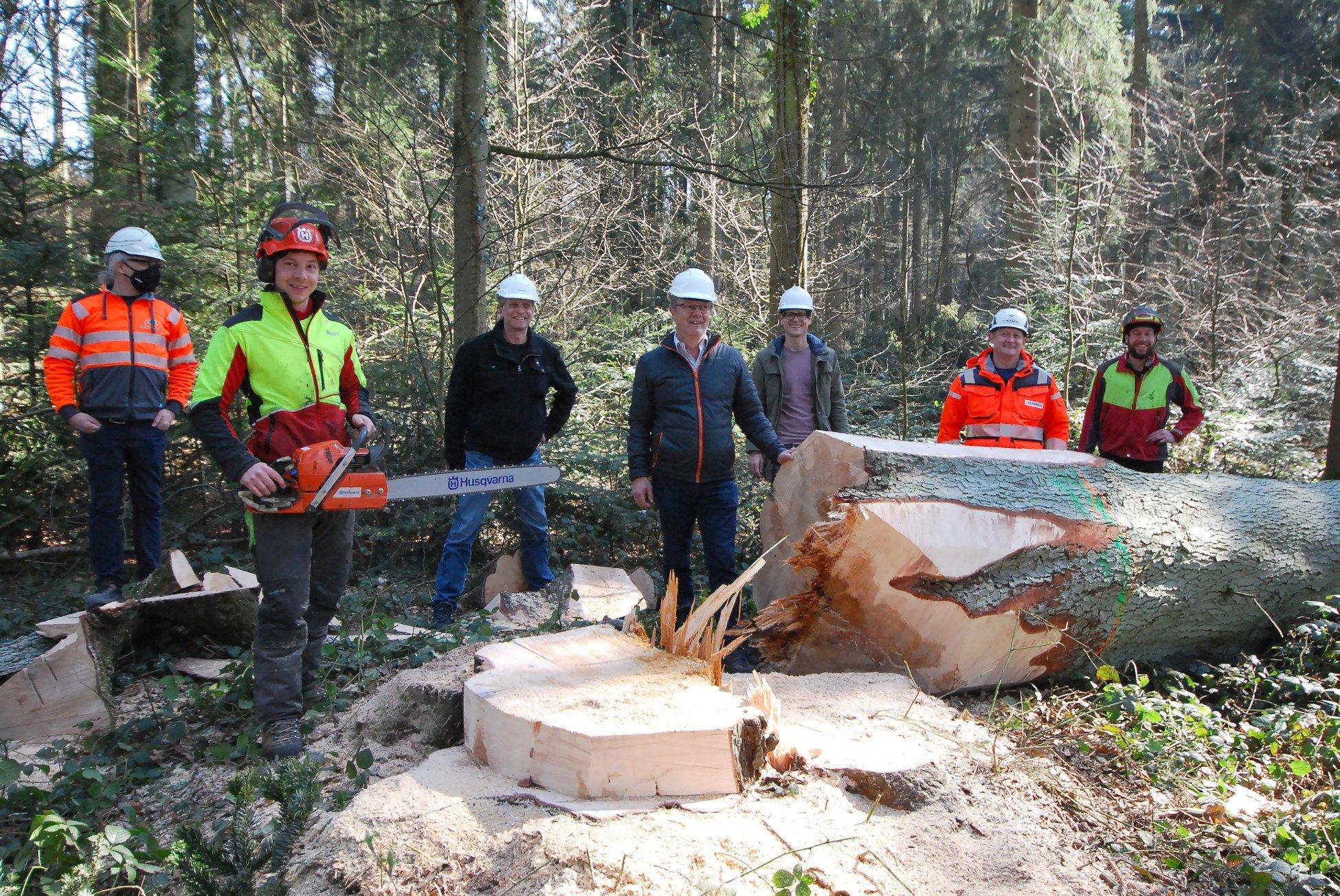 hweizer Holz Holderbank Neubau Schulhaus Elementbau Fassadenbau