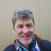 Marc Loeliger