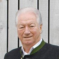 Bernhard Schwarb